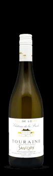 Presle Sauvignon Blanc