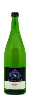 Juliusspital Silvaner 1 Liter