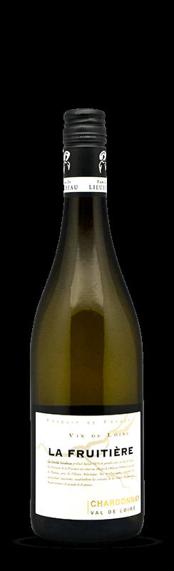 Domaine de la Fruitière Chardonnay