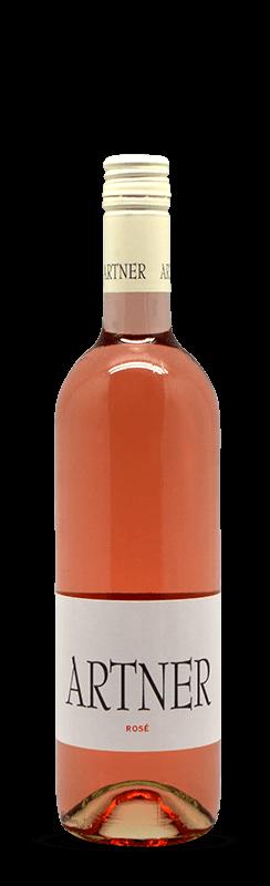 Artner Rosé