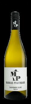 Pfaffmann Sauvignon Blanc