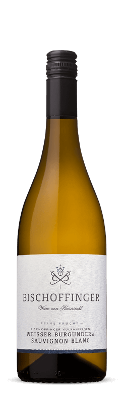 Bischoffinger Weisser Burgunder & Sauvignon Blanc