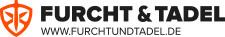 furchtundtadel-logo