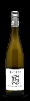 Thörle Sauvignon Blanc