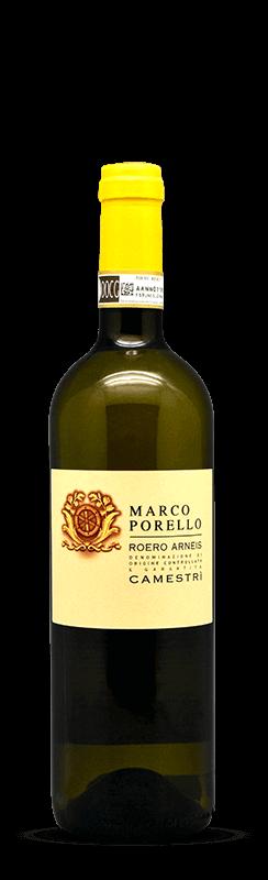 Marco Porello Roero Arneis Camestri