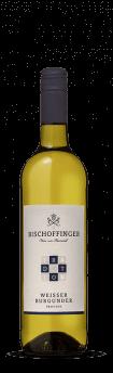 Bischoffinger Tradition - Weissburgunder