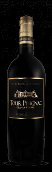 Château Tour Prignac Grande Réserve