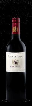 Fleur de Jaillac MARGAUX