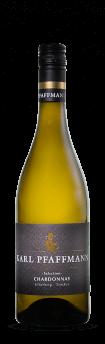 Pfaffmann Chardonnay
