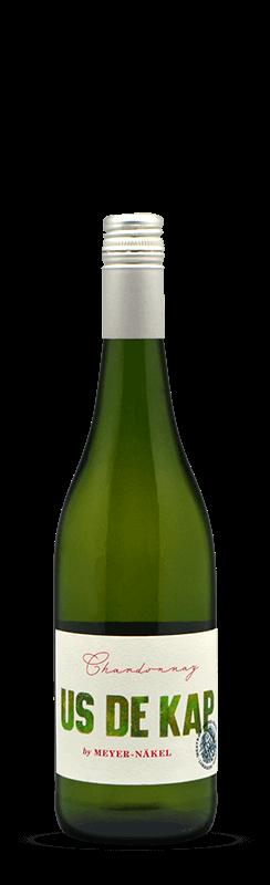 Meyer-Näkel Us de Kap Chardonnay