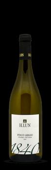 H. Lun Pinot Grigio