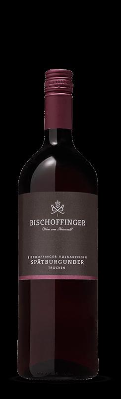 Bischoffinger Spätburgunder