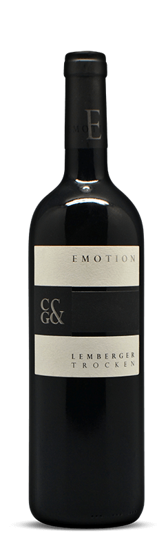 Lemberger Emotion