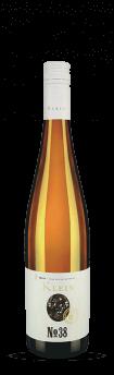 Klein Cuvée No. 38 weiß