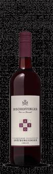 Bischoffinger B-Spätburgunder süß