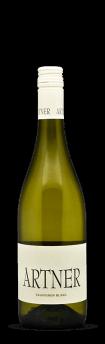 Artner Sauvignon Blanc Bühlweingarten