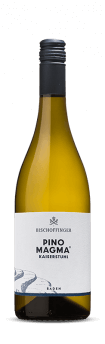 Bischoffinger Pino Magma Cuvée