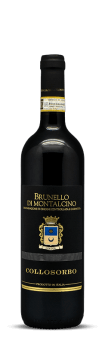 Collosorbo Brunello di Montalcino