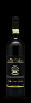 Tenuta Brunello di Montalcino
