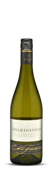 Joseph Castan Elegance Chardonnay