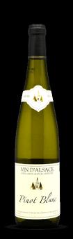 Hunawihr Pinot Blanc