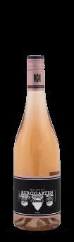Burggarten Rosé
