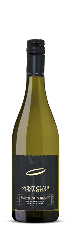 Saint Clair Estate Sauvignon Blanc