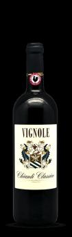 Vignole Chianti Classico