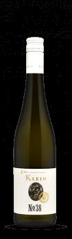 Rafale Chardonnay