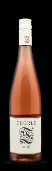 Thörle Rosé