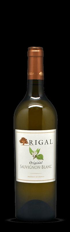 Rigal Sauvignon Blanc