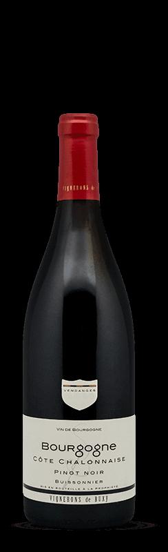 Buxy Pinot Noir