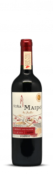 Vina Maipo Cabernet Sauvignon