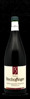 Bischoffinger Rotwein