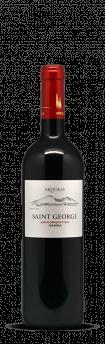 Skouras Saint George Nemea