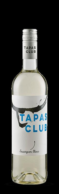 Tapas Club Sauvignon Blanc
