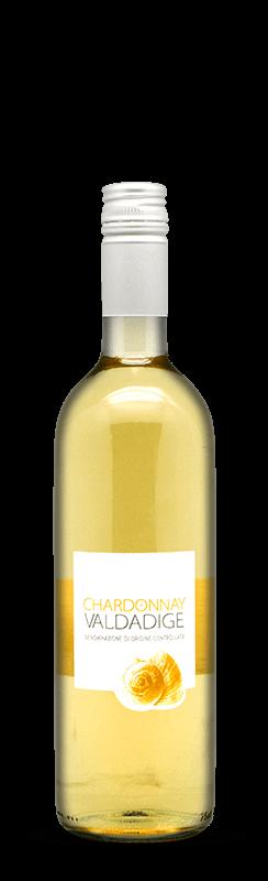 Valdadige Chardonnay