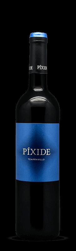Pixide Tempranillo