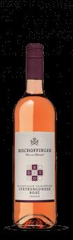 Bischoffinger Spätburgunder Rosé