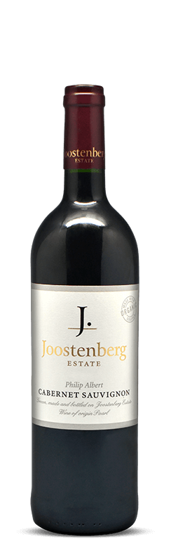 Joostenberg Cabernet Sauvignon