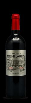 Château Montlabert