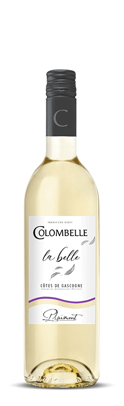 La Belle Colombelle