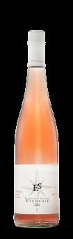 Ellermann-Spiegel Windrosé