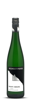 Pieper Riesling Trachyt
