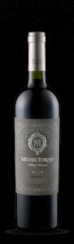 Michel Torino Select Reserve Malbec