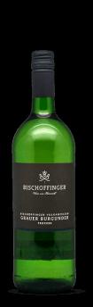 Bischoffinger Grauburgunder
