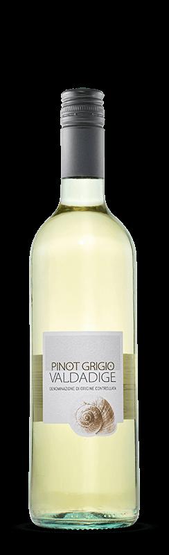 Valdadige Pinot Grigio