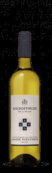 Bischoffinger Tradition - Grauer Burgunder