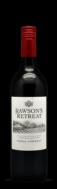 Penfolds Rawson's Retreat