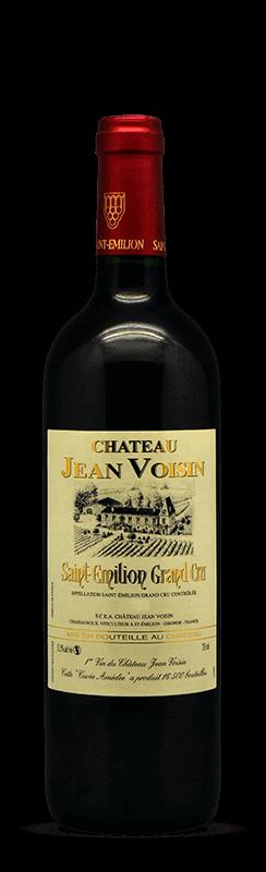 Château Jean Voisin